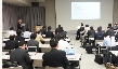 第5回PhysChem Forum Japan